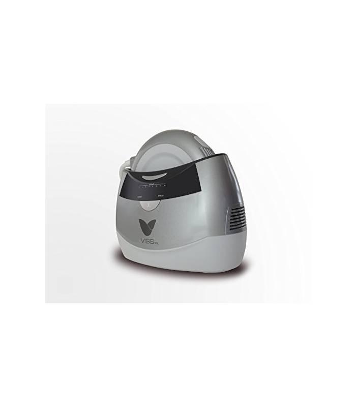 بسته لیزی پوست و مو ویس در سه کارتریج مختلف VISS Advanced IPL Home System Complete 3-In-1 Package
