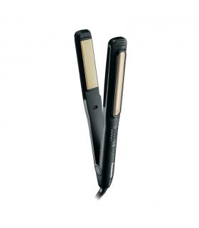اتو مو پاناسونیک مدل Panasonic EH-HW51 Hair Straightener