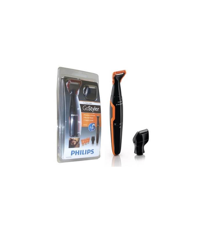 ماشین اصلاح گوش و بینی فیلیپس NT9145 Nose and Ear Trimmer Philips