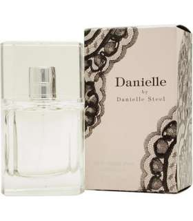 عطر زنانه دانیل استیل دانیل ادوپرفیوم Danielle By Danielle Steel For Women Eau De Parfum