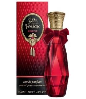 عطر زنانه دیتا ون تیز روق ادوپرفیوم Rouge Dita Von Teese for women