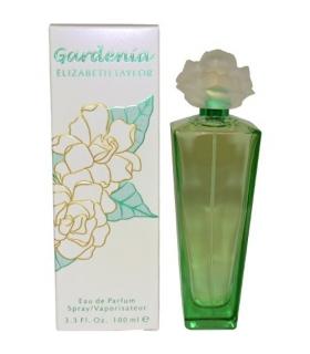 عطر زنانه الیزابت تیلور گاردنیا ادوپرفیوم Gardenia Elizabeth Taylor for women