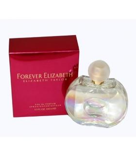 عطر زنانه الیزابت تیلور فوراور ادوپرفیوم Forever Elizabeth Elizabeth Taylor for women