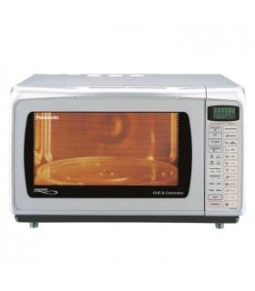 مایکروویو پاناسونیک مدل Panasonic NN-C784MF Microwave Oven