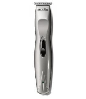 ماشین اصلاح سر و صورت اندیس مدل Andis VersaTrim Cord/Cordless Personal Trimmer 22725