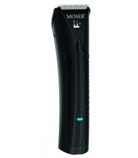 ماشین اصلاح سر و صورت موزر مدل MOSER 1661-0460 Trend Cut Li+ Professional Cordless Hair Clipper