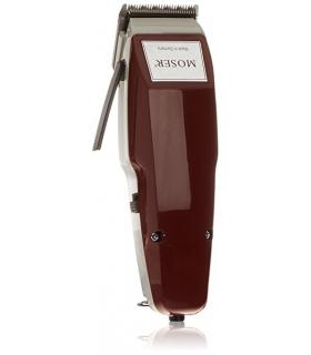 ماشین اصلاح سر و صورت موزر مدل MOSER 1400 PLUS Professional Hair Clipper / Trimmer