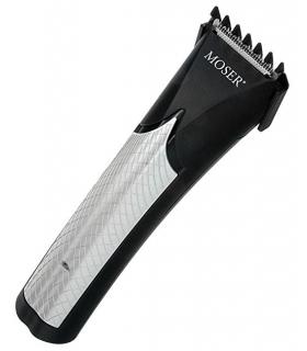 ماشین اصلاح سر و صورت موزر مدل Moser TrendCut 1881 Hair Clipper
