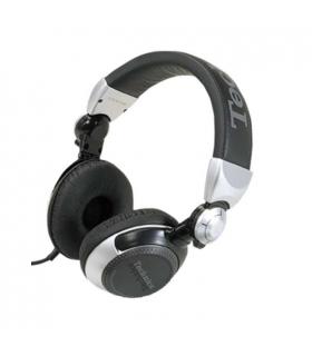 هدفون پاناسونیک مدل Panasonic Technics RP-DJ1215 Headphone