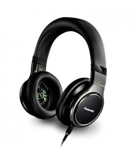 هدفون پاناسونیک مدل Panasonic RP HD10 Headphone