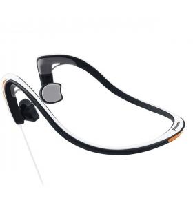 هدفون استخوانی پاناسونیک مدل Panasonic RP-HGS10 Neckband Headphone