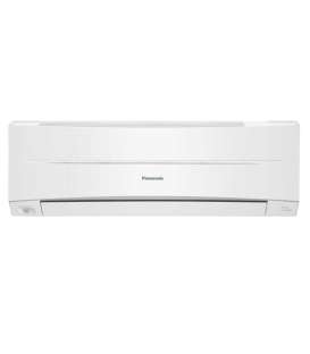 کولر گازی اسپلیت تک پنل 18000 پاناسونیک مدل Panasonic Wall-Type Air Conditioner CS-PC18MKF