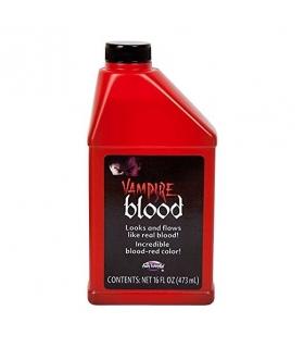 خون مصنوعی استاندارد فان ورد Pint of Blood Standard