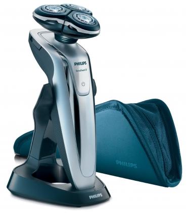 ماشین ریش تراش فیلیپس Philips RQ1260/17 Shaver
