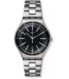 ساعت مچی عقربه ای مردانه سواچ Swatch YWS411G