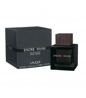 عطر وادکلن مردانه لالیک انکر نویر Lalique Encre Noire