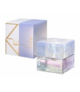 ادکلن زنانه شیسیدو زن وایت هیت ادیشن Shiseido Zen White Heat Edition for women