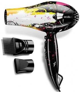 سشوار اندیس مدل Andis 80445 Vivid Hair Dryer