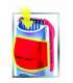 ماشین اصلاح بدن مردان من گرومر mangroomer trimmer with electric length controls