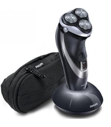 ماشین ریش تراش فیلیپس Philips PT920/18 Shaver