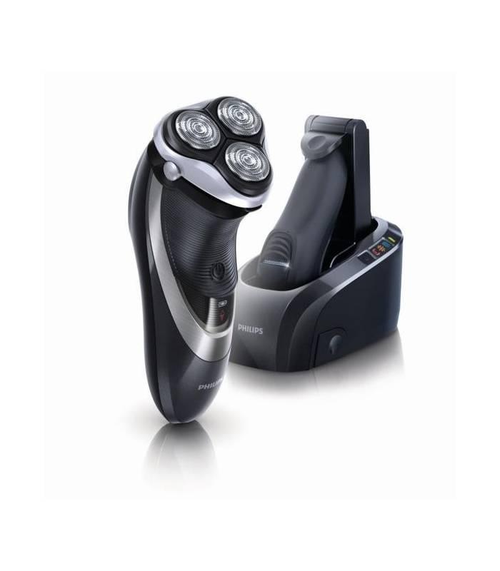 ماشین ریش تراش پاور تاچ فیلیپس Power Touch Shaver Philips PT920/18