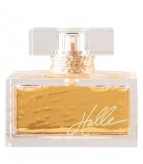 عطر زنانه هلی بری هلی ادوپرفیوم Halle Halle Berry for women