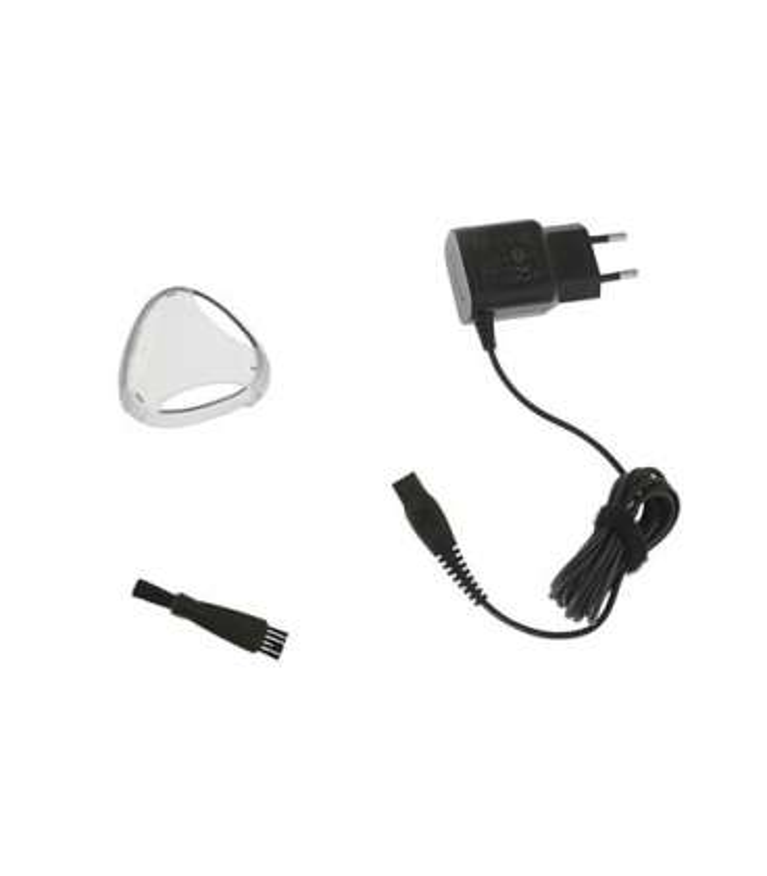 ماشین ریش تراش آکوا تاچ فیلیپس Aqua Touch Shaver Philips AT750/20