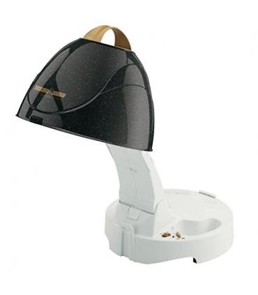 سشوار کلاهی گلد ان هات Gold N Hot Gh5135v1 Elite Ionic Full Hood Professional Hair Dryer