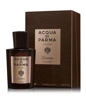 عطر مردانه آکوا دی پارما کولونیا کوئرسیا Acqua di Parma Colonia Quercia