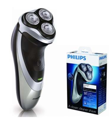 ماشین اصلاح صورت فیلیپس پی تی 860/16 Philips PT860/16 Power Touch Shaver