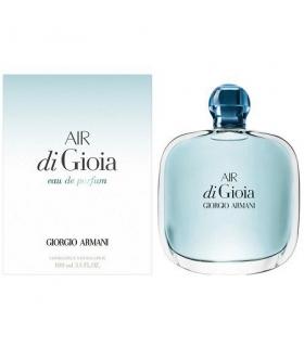 عطر زنانه جورجیو آرمانی ایر دی جیوآ Giorgio Armani Air di Gioia