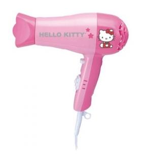 سشوار هلو کیتی مدل Hello Kitty 1875 watt Hair Dryer
