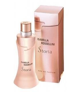 عطر زنانه ایزابلا روسلینی استوریا ادوپرفیوم Storia Isabella Rossellini for women