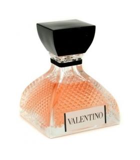 عطر زنانه ولنتینو ادو دپرفوم ولنتینو Valentino Eau de Parfum Valentino for women