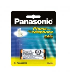 باتری پاناسونیک Panasonic HHR-P105A/1B Battery