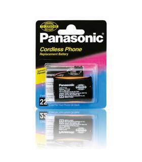 باتری پاناسونیک Panasonic HHR-P102E