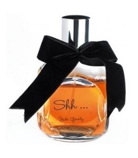 عطر زنانه اس اچ اچ جید گودی ادوپرفیوم Shh... Jade Goody for women