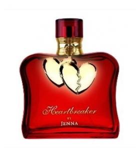 عطر زنانه جینا جیمسون هرت بریکر ادوپرفیوم Heartbreaker by Jenna Jenna Jameson for women
