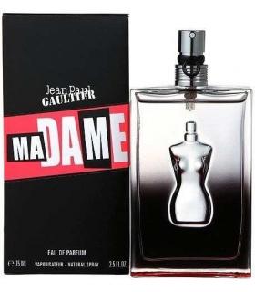 عطر زنانه ژان پل گوتیر مادام Jean Paul Gaultier Ma Dame Eau de Parfum for women