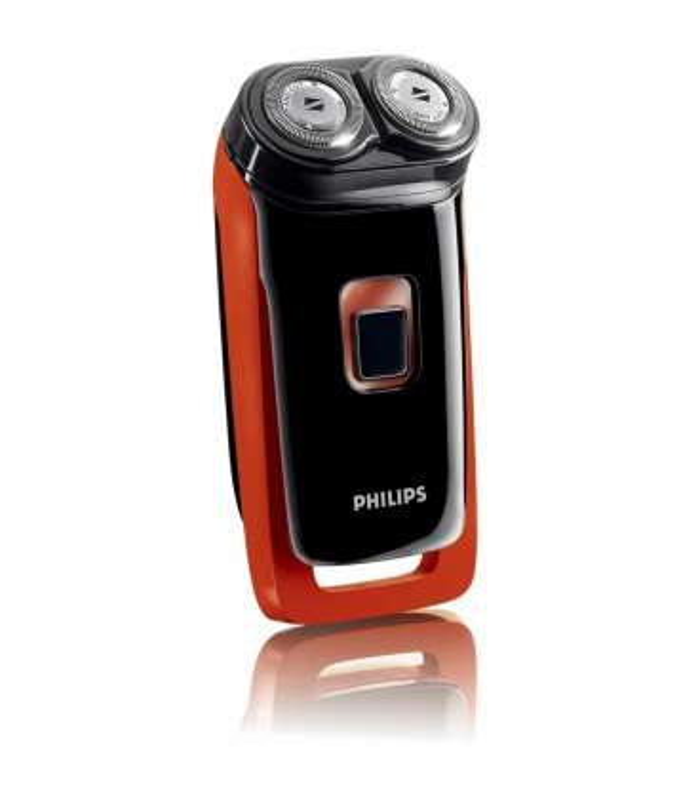 ماشین ریش تراش فیلیپس HQ800 Shaver Philips