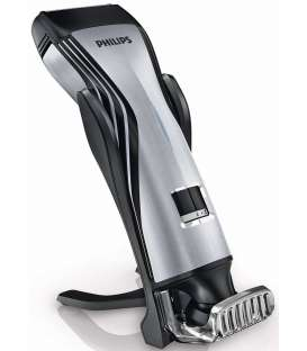 ماشین ریش تراش و اصلاح صورت فیلیپس QS6160 Shaver and Trimmer Philips