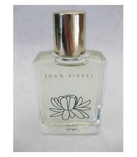 عطر زنانه جون ریورز واتر ماز ادوپرفیوم Water Maze Joan Rivers for women