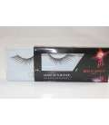 مژه مصنوعی میکاپ فور اور Make Up For Ever Moulin Rouge False Eyelashes - Limited Edition