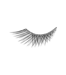مژه مصنوعی میکاپ فور اور MAKE UP FOR EVER Eyelashes - Strip 113 Betsy