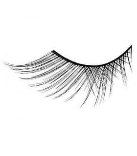 مژه مصنوعی میکاپ فور اور MAKE UP FOR EVER Eyelashes - Strip 112 Valerie