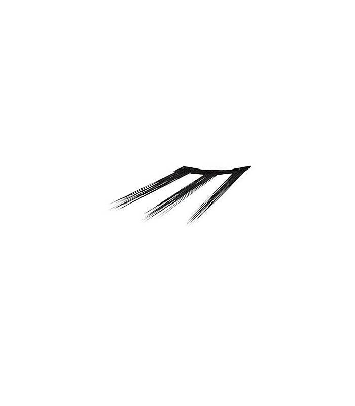 مژه مصنوعی میکاپ فور اور MAKE UP FOR EVER Eyelashes - Strip 153 Kareth
