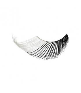 مژه مصنوعی میکاپ فور اور MAKE UP FOR EVER Eyelashes - Strip 146 Felecia