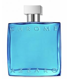 عطر مردانه آزارو کروم لیمیتد ادیشن Azzaro Chrome Limited Edition 2016 for men
