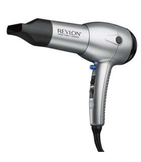 سشوار رولون مدل Revlon RV544 Perfect Heat Fast Dry Speed Hair Dryer