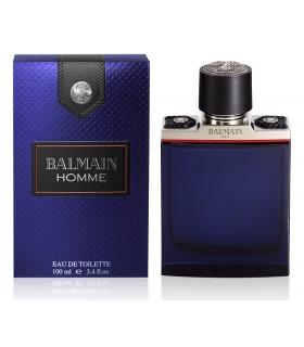 عطر مردانه پییر بالمین بالمین هوم Pierre Balmain Balmain Homme for men